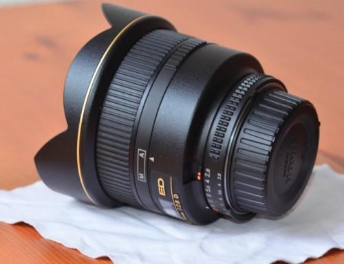 nikon-14mm-f2,8-2