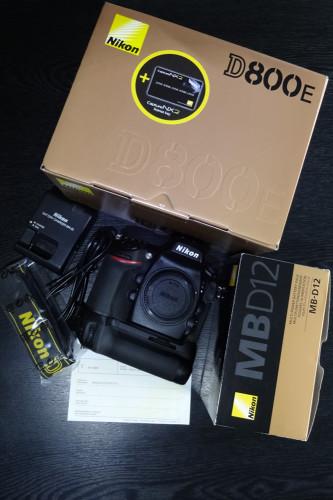 D800e-02