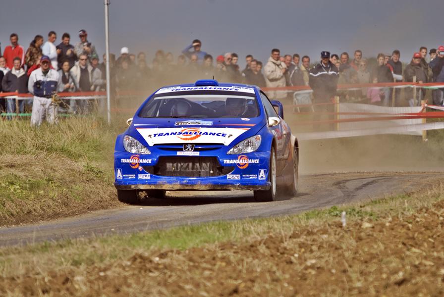 20070930_rallye_du_touquet_0011