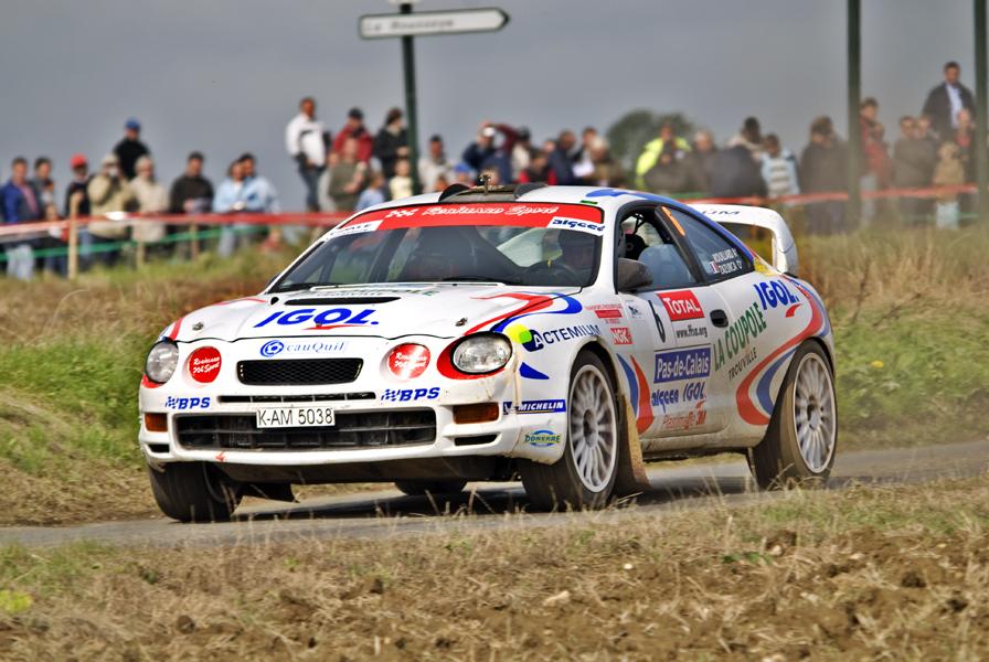 20070930_rallye_du_touquet_0025