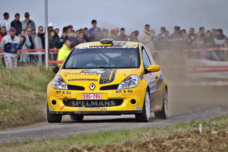 20070930_rallye_du_touquet_0030