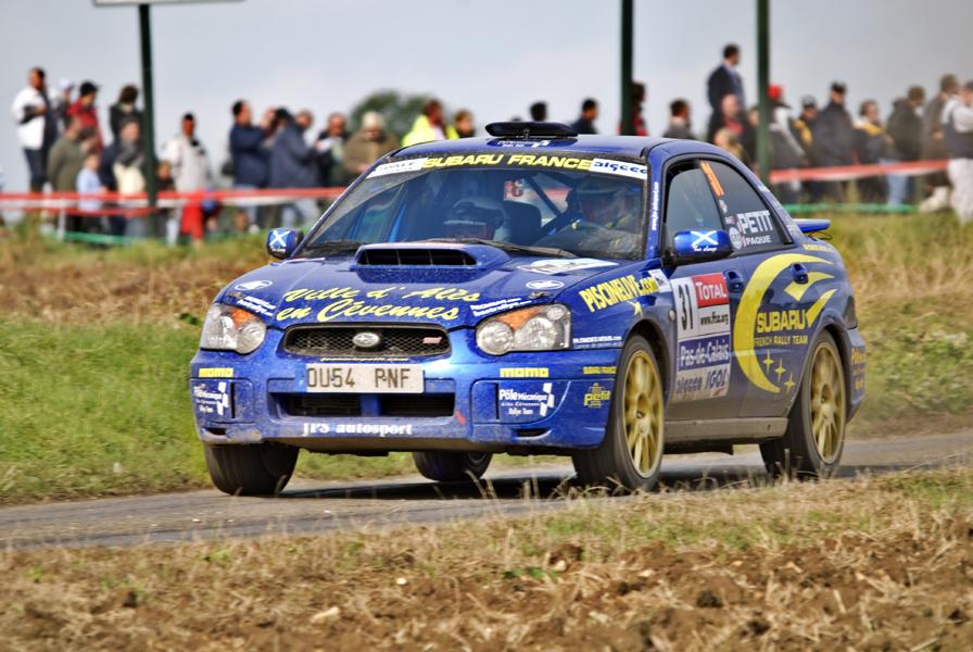 20070930_rallye_du_touquet_0045