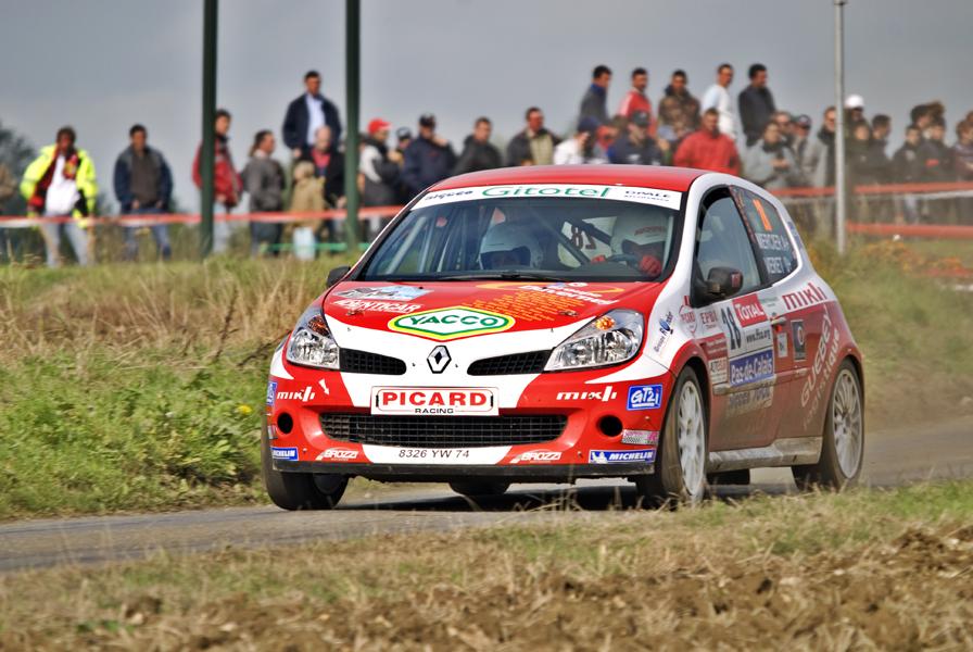 20070930_rallye_du_touquet_0047