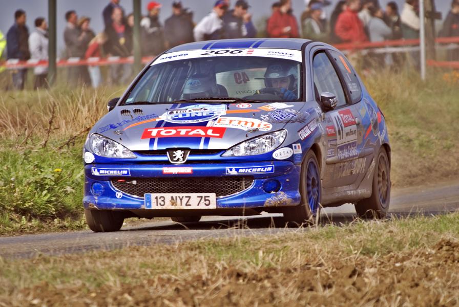 20070930_rallye_du_touquet_0084