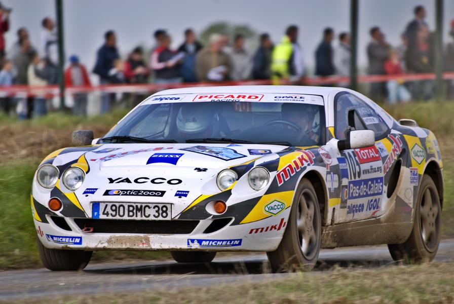 20070930_rallye_du_touquet_0088