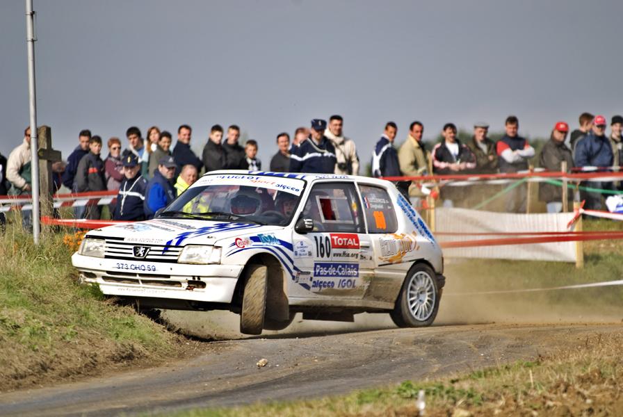 20070930_rallye_du_touquet_0095