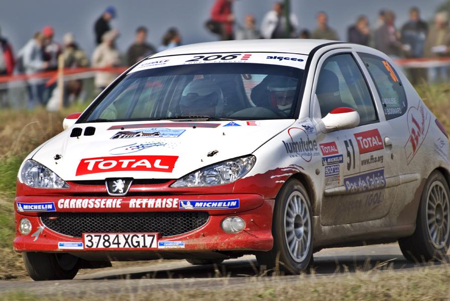 20070930_rallye_du_touquet_0107