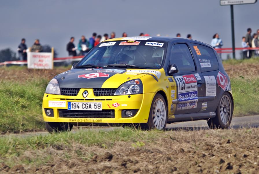 20070930_rallye_du_touquet_0127