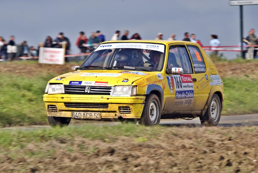 20070930_rallye_du_touquet_0146