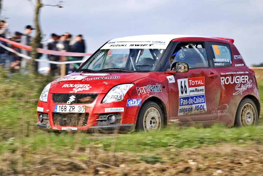 20070930_rallye_du_touquet_0148