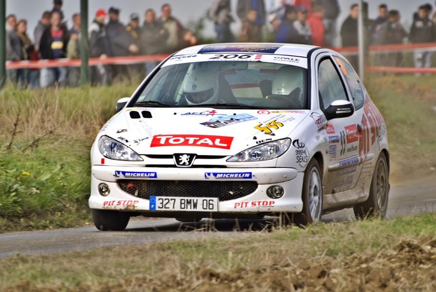 20070930_rallye_du_touquet_0154