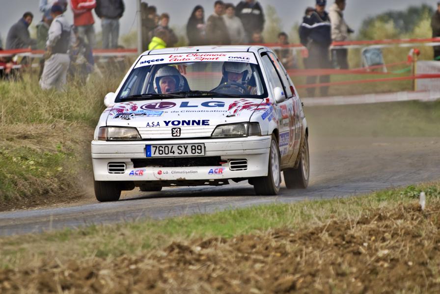 20070930_rallye_du_touquet_0178