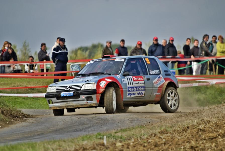 20070930_rallye_du_touquet_0211