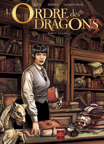 ordre-des-dragons-t1