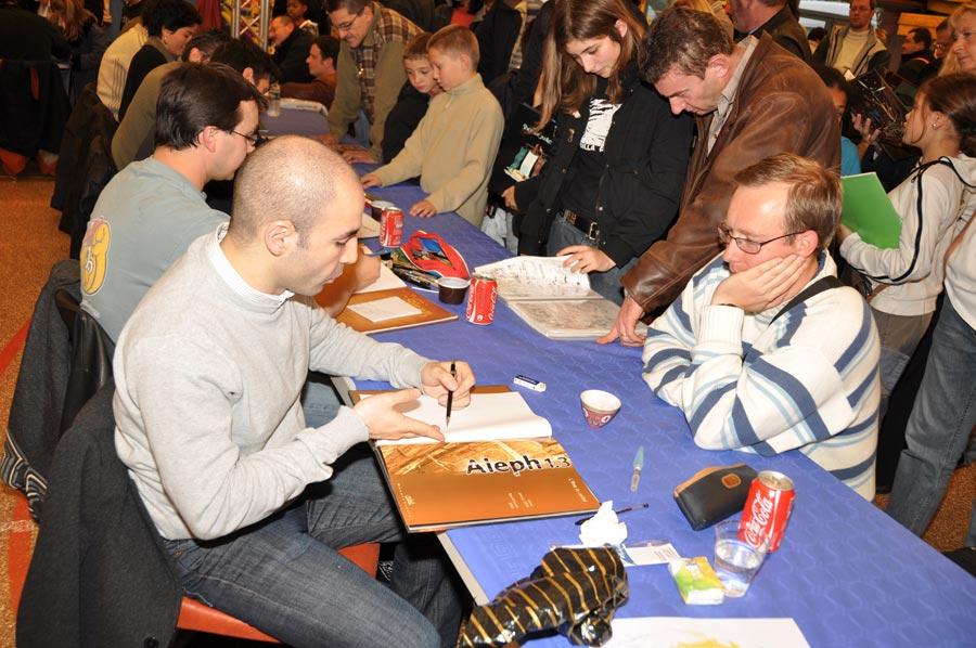 20081114-festival-vigneux-0006