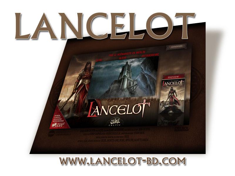site-lancelot