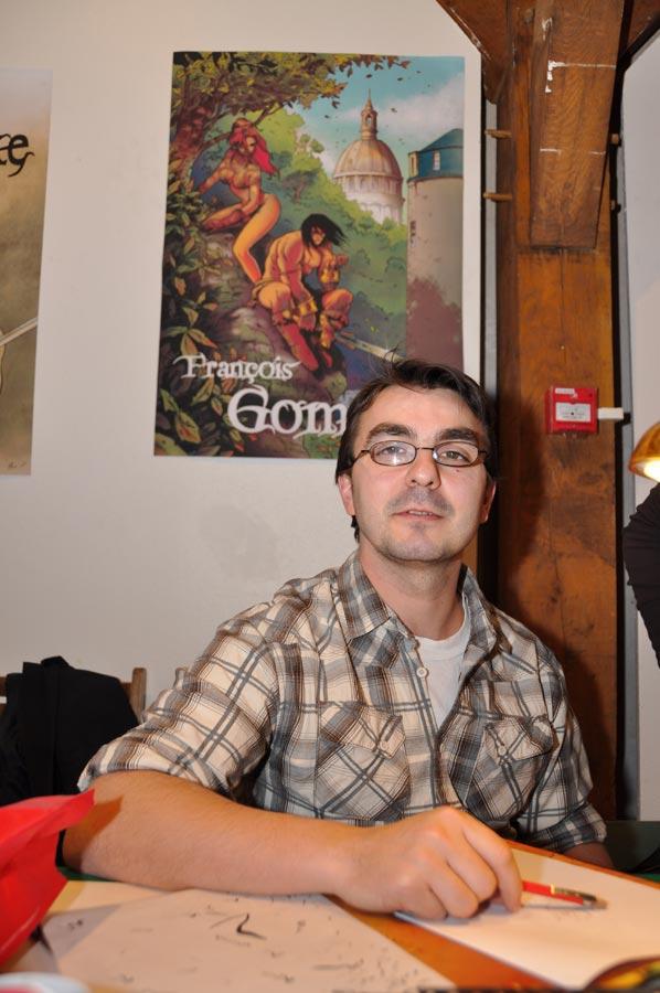 20081207_festival_boulogne_0006