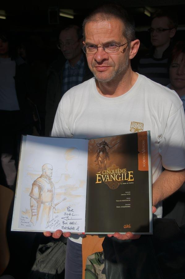 20090301-festival-grande-ecole-0020