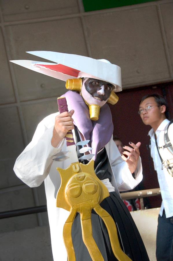 20090704-japan-expo-0088
