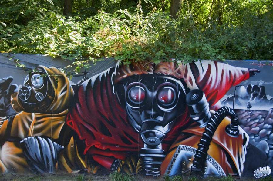 20090728-graffiti-0005