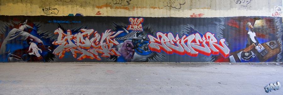 20090728-graffiti-0012