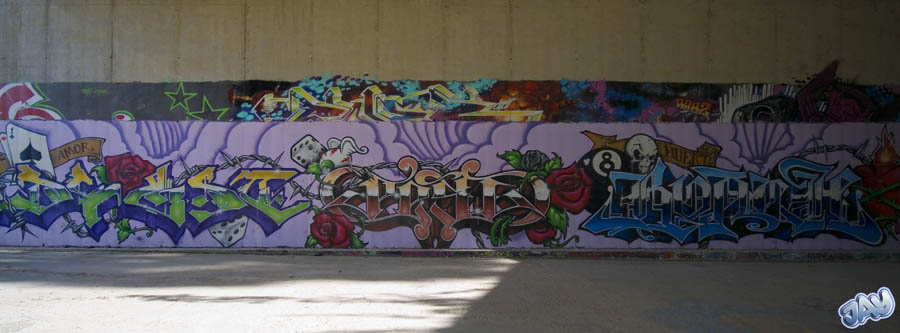 20090728-graffiti-0013