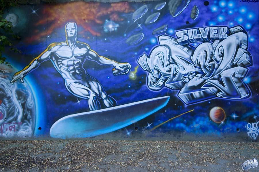 20090728-graffiti-0035