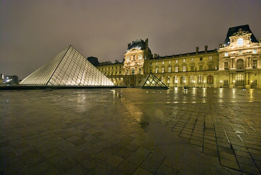 20070117_paris_0028