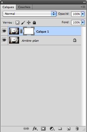 capture03