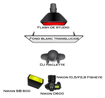 studio-dj-raclette