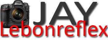 lebonrefex_logo