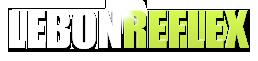 logo-mobile-fusion